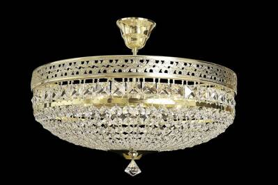 Ceiling Light Basket TX309000009