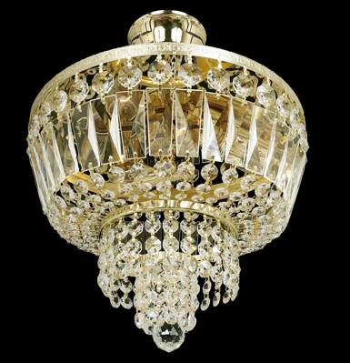 Ceiling Light Basket TX335000003