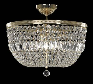 Ceiling Light Basket TX671000009