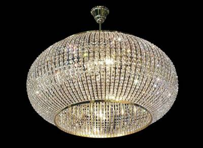 Ceiling Light Drum TX941000016