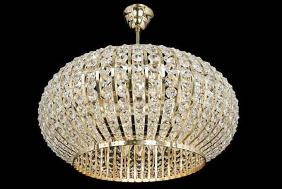 Ceiling Light Drum TX941000009