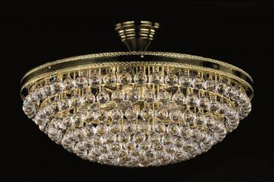 Ceiling Light Basket L239CE