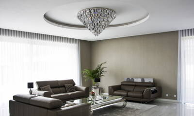 Ceiling light LWP024150201